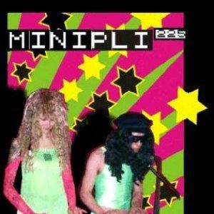 Image for 'Minipli 225'