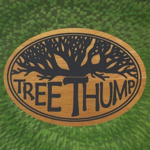 Image for 'Tree Thump'