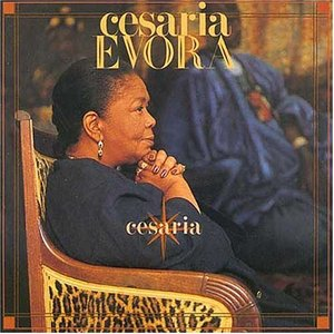 Image for 'Cesaria'