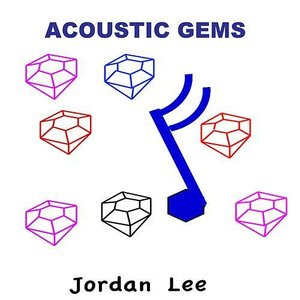 Image for 'Acoustic Gems'