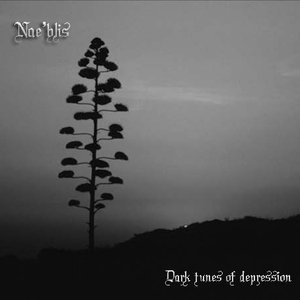 Imagen de 'Dark Tunes of Depression'