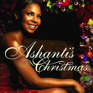 Imagem de 'Ashantis Christmas'