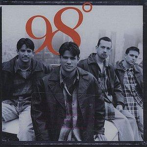 Bild für '98º'