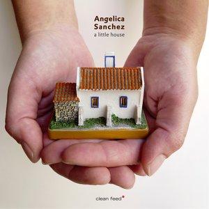 Bild für 'A Little House'