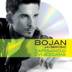 Image for 'Zapisano U Zvijezdama'
