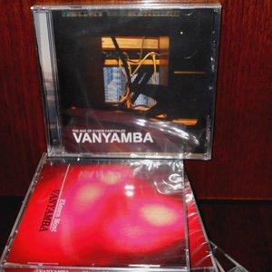 Image for 'Vanyamba'