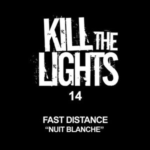 Image for 'Nuit Blanche'