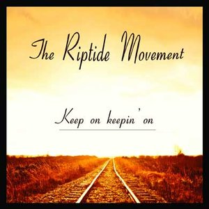 Image for 'Keep On Keepin' On'