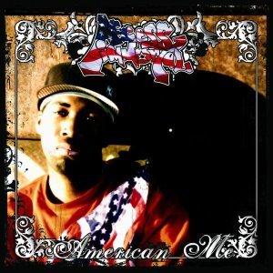 Image pour 'American Me'