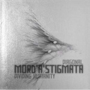 Image for 'Diagonal Dividing Humanity'
