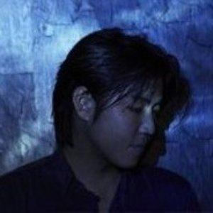 Image for 'Hirotaka Miyamoto'