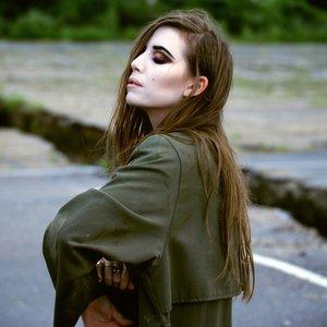 Image for 'Lykke Li'