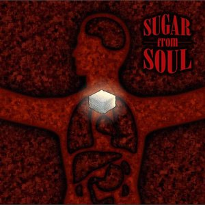 Imagen de 'Sugar From Soul - Album Preview'