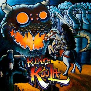 Image for 'King Kuula'