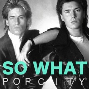 Image for 'Pop City'