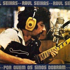 Image for 'O Segredo Do Universo'