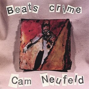 Image for 'Beats Crime'