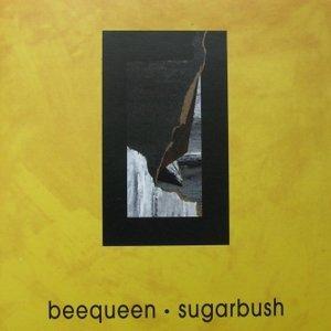Image for 'Sugarbush'