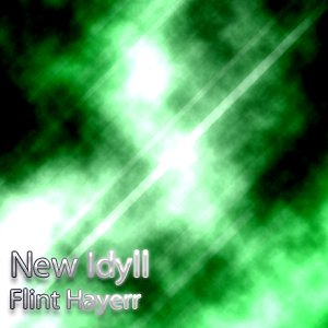 Image for 'New Idyll'