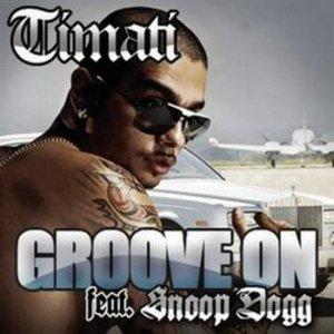 Imagem de 'Groove On'