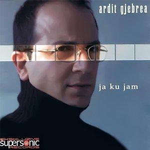 Image for 'Ja Ku Jam'