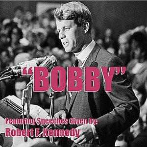 Image for 'Hubert Humphrey vs. RFK Campaign In 1968'