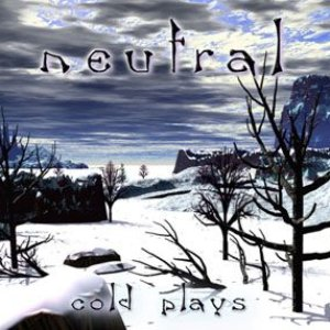 Image for 'Cold Plays'