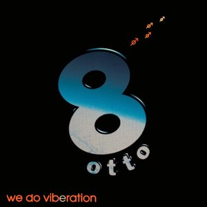 Image for 'we do viberation'