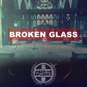 Image for 'Broken Glass'