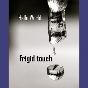 Image for 'Hello World.'