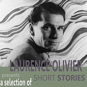 Image for 'Laurence Olivier Presents a Selection of Short Stories'