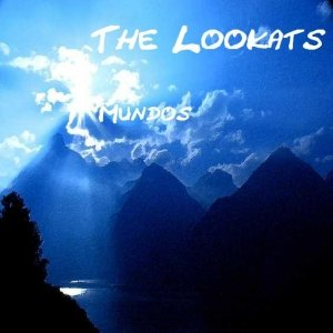Image for 'Mundos'