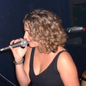 Image for 'KimBlee'