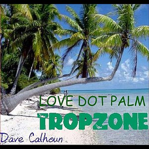 Image for 'Love Dot Palm- The Single'