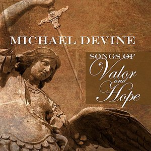 Image for 'Songs of Valor and Hope'