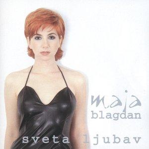 Image for 'Sveta Ljubav'
