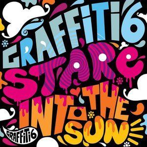 Image for 'Graffiti6 - Stare In To The Sun (Sickindividuals Remix)'