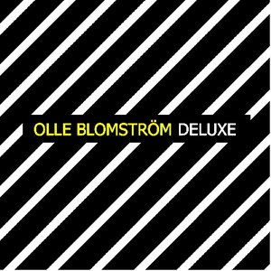 Image for 'Olle Blomstrom Deluxe'