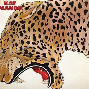 Image for 'Kat Mandu'