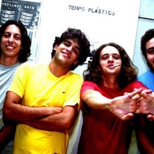 Image for 'Tempo Plastico'