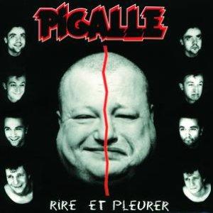 Imagem de 'Rire Et Pleurer'