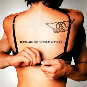 Imagen de 'Young Lust: The Aerosmith Anthology'