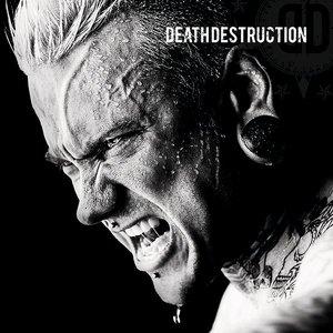 Immagine per 'Death Destruction'