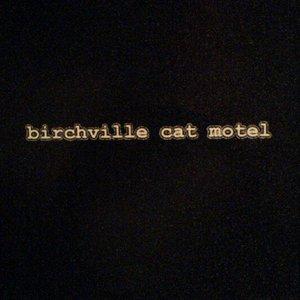 Image for 'Birchville Cat Motel'