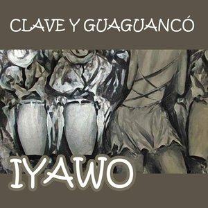 Image for 'Iyawo'