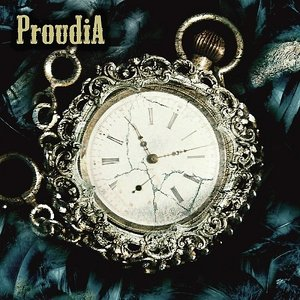 Image for 'ProudiA'