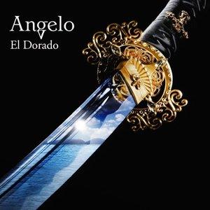 Image pour 'El Dorado'