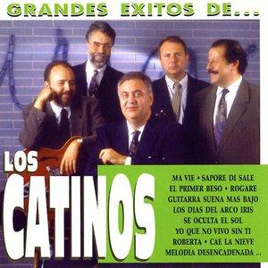 Image for 'Grandes Exitos de ...'