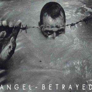 Imagen de 'Betrayed'