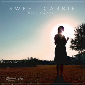 Image for 'Sweet Carrie'